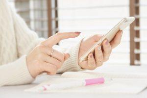 【ブログをちゃんと見てもらえるようにする方法】絶対必須の最低条件とは?