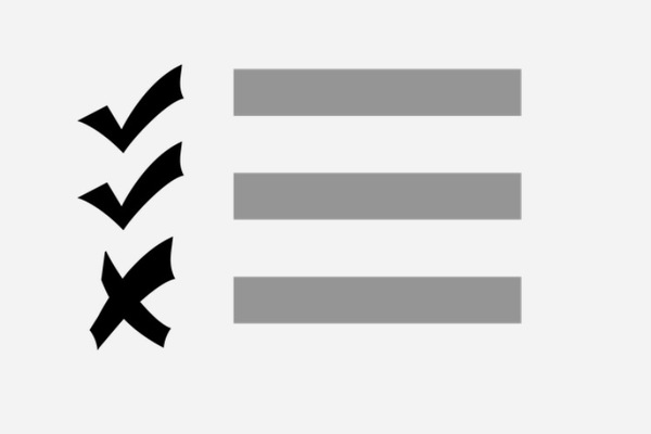 SEO効果を発揮する箇条書き